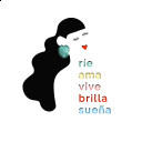 Logo de Vinuesa